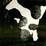 Onyx feat. Dope D.O.D. — Wake Da Fuc Up