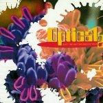 Optical 2 — Let The Rhythm Groove You