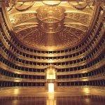 Orchestra del Teatro alla Scala — Overture from Aida (Instrumental)