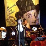 Orquesta Mondragón — Pasen y vean