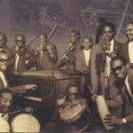 Orquesta Sublime — El Escrupuloso