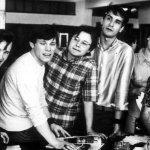 Os Incríveis — Era Um Garoto Que Como Eu Amava os Beatles e os Rolling Stones