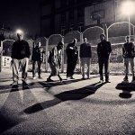 Оу74 — Грязный Свободный [Новый Рэп]
