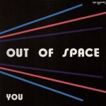 Out Of Space — Dangerous Girl (Radio Edit)