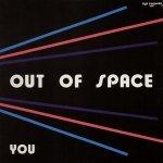 Out Of Space — Если Б Знать (Radio Edit)