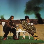 OutKast — the whole world feat killer mike