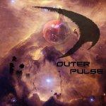 Outer Pulse — Vixen Pt. I & II (Solarstone Extended Retouch)