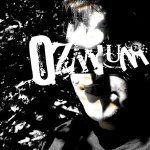 Ozmium — The Covenant (BEATCORE Remix)