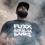 P Money, Blacks — This Way (Freestyle)