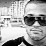 PROBA feat. Daffy — Cocaine