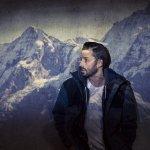 Pablo Nouvelle — You Don't Understand (Calibre Remix)