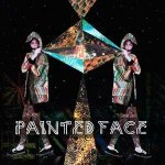 Painted Face — Undreamt