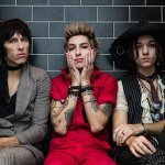 Palaye Royale — You'll Be Fine
