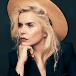 Paloma Faith — Love Me As I Am