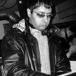 Panjabi MC — Ghalla Gurian