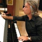 Paolo Vivaldi — La multa