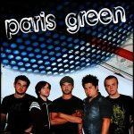 Paris Green — You Got to Try (Steve Bug 'Sunrise' Mix) [Mixed]