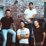 Parmalee — A Guy Meets a Girl