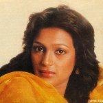 Parvati Khan — Jimmy Jimmy Aaja (OST Disco Dancer)