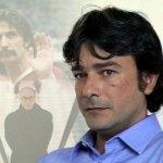 Pasquale Catalano — Lama