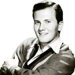 Pat Boone — Speedy Gonzales