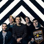 Patent Pending — The Way You Make Me Shake