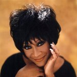 Patti LaBelle And Her Blue Belles — You'll Never Walk Alone