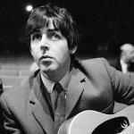 Paul McCartney & Wings — Letting Go