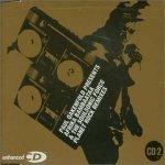 Paul Oakenfold Presents Afrika Bambaataa & The Soulsonic Force — Planet Rock
