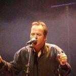 Paul Reddick — Train Of Love