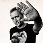 Paul van Dyk & Giuseppe Ottaviani feat. Fisher — In Your Arms (On Air Mix) [GM]