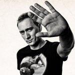 Paul van Dyk & Roger Shah feat. Daphne Khoo — Louder (Club Mix)