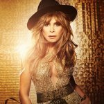 Paula Abdul feat. Ofra Haza — My Love Is For Real