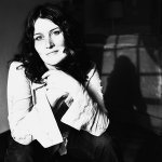 Paula Cole — Where Have All the Cowboys Gone?