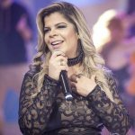Paula Mattos — Querendo te amar