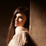 Paula Seling feat. Tuan — Solo