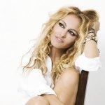 Paulina Rubio — Miel Y Sal