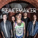 Peacemaker — Dance With Me