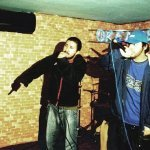 Peat Jr. & Gina — Kikapcsolom A Vilagot (Radio Version)