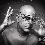 Pedro Abrunhosa — Quem me leva os meus fantasmas
