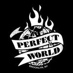 Perfect World — Perfect World OST - Opening (Vol.1)