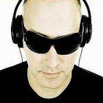 Perplexer — Acid Folk (Vokal)