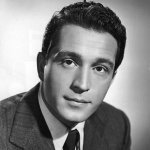 Perry Como & The Fontane Sisters — It's Beginning to Look a Lot Like Christmas