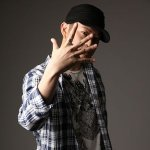Persona 3 Portable OST Mayumi Fujita, Lotus Juice — Wiping All Out