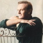 Peter Allen — Everything Old Is New Again