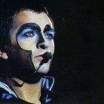 Peter Gabriel — In Doubt
