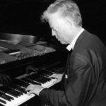 Peter Schmalfuss — Waltzes, Op. 34: No. 2 in A Minor