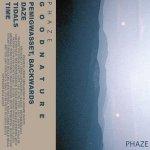 Phaze — Generator
