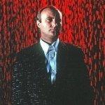 Philip Bailey & Phil Collins — Easy Lover
