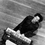 Philip Glass & Yo-Yo Ma — New World